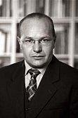 Staatsrechtslehre Pd Dr Thorsten Franz